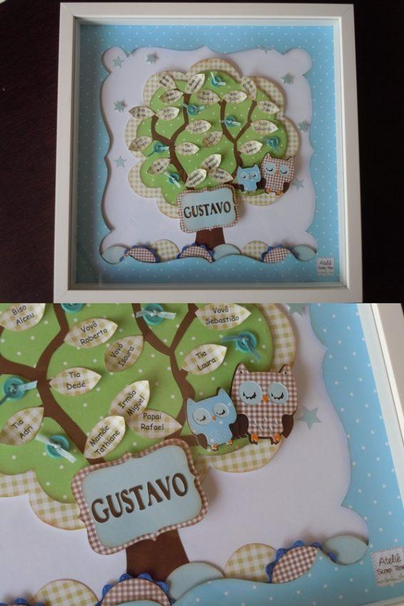 http://ateliescraptime.blogspot.com.br/