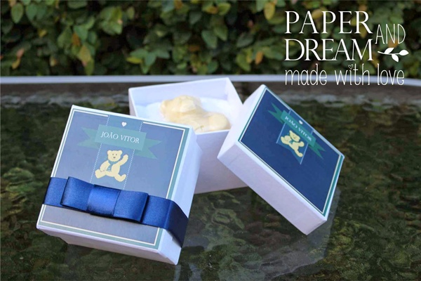 http://www.paperanddream.blogspot.com.br/