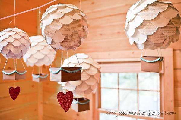 http://jessicakesblog.blogspot.com.br/