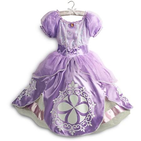 Roupas de Príncipes e Princesas: modelos que seus filhos vão amar!