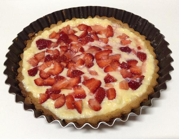 torta-de-morango-7
