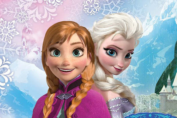 DISNEY-FROZEN-618