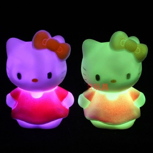 http://pt.aliexpress.com/item/Color-Changing-Cat-LED-Light-Lamp-Candle-Night-Party-Home-Decoration-Gift-Toy-Prom-Supplies/1878088710.html