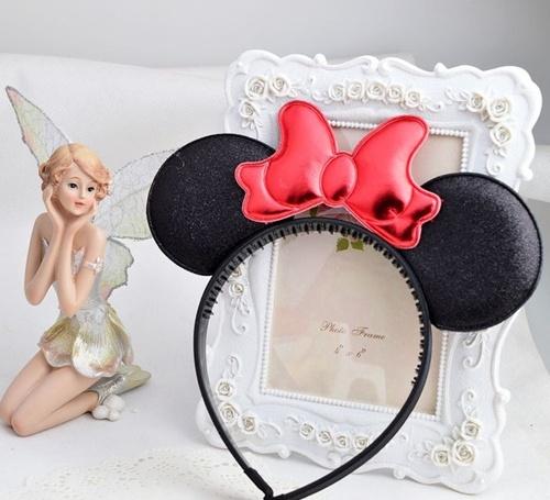 http://pt.aliexpress.com/item/10pcs-lot-Mickey-Minnie-Mouse-ears-children-Hair-Accessories-Baby-Girls-Headwear-Bow-Headband-Hair-Band/2034077364.html