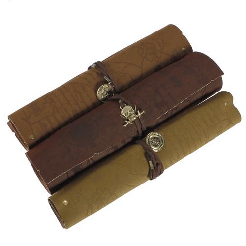 http://www.ebay.com/itm/Pirate-Treasure-Map-Roll-Bag-Pen-Pencil-Case-Boy-Kid-Party-Gift-Favor-Pouch-/301156352528?pt=AU_Women_Bags_Handbags&var=&hash=item461e514210
