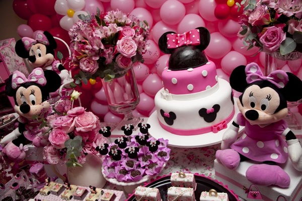 festa minnie_mouse-110