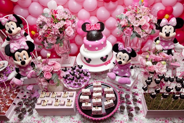 festa minnie_mouse-127