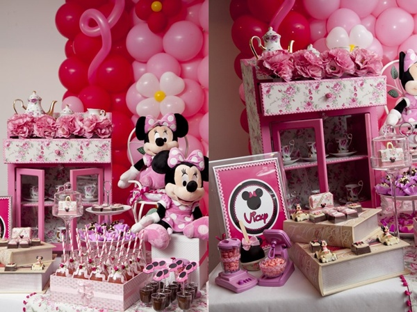 festa minnie_mouse-133-horz