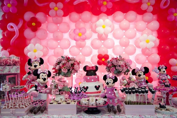 festa minnie_mouse-177