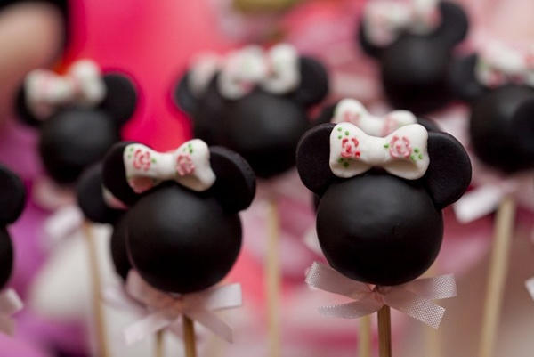 festa minnie_mouse-21