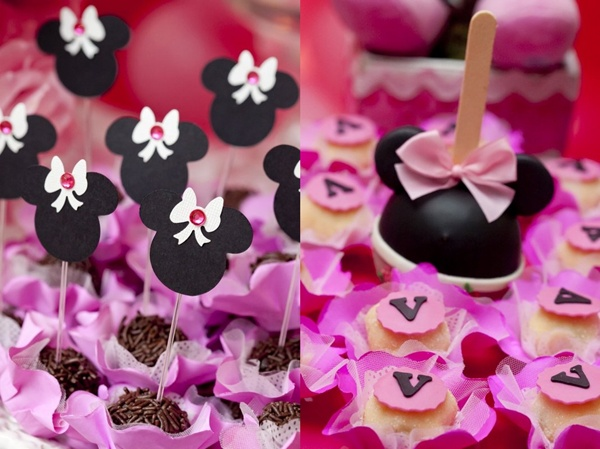 festa minnie_mouse-32-horz