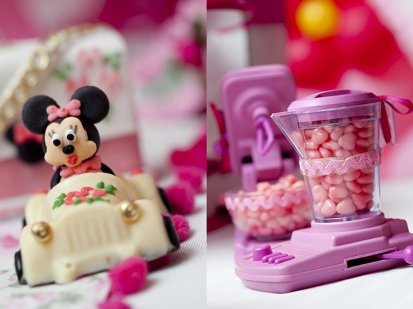 festa minnie_mouse-33-horz