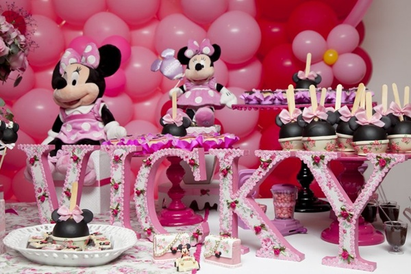 festa minnie_mouse-94