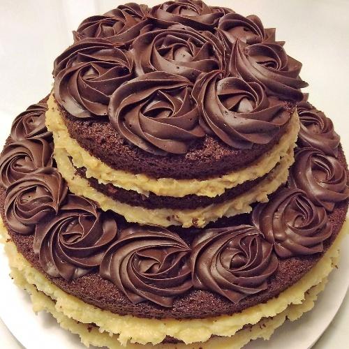 http://cupcakedavila.blogspot.com.br