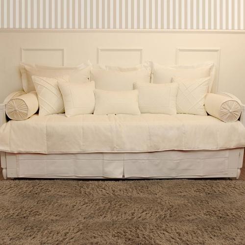 kit cama 2