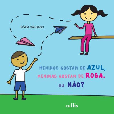 capa do livro post