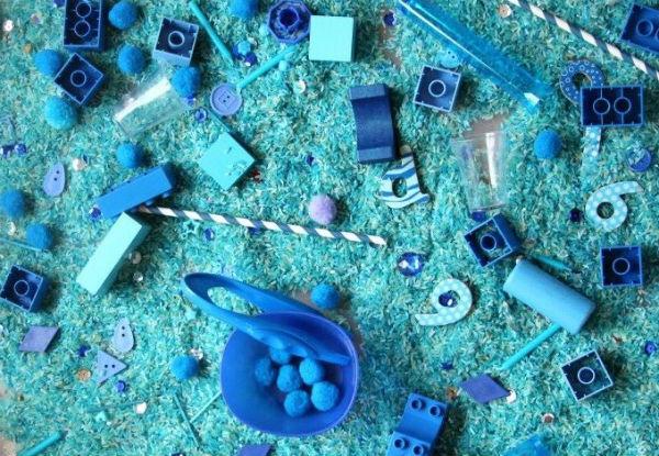 Imagem: http://theimaginationtree.com