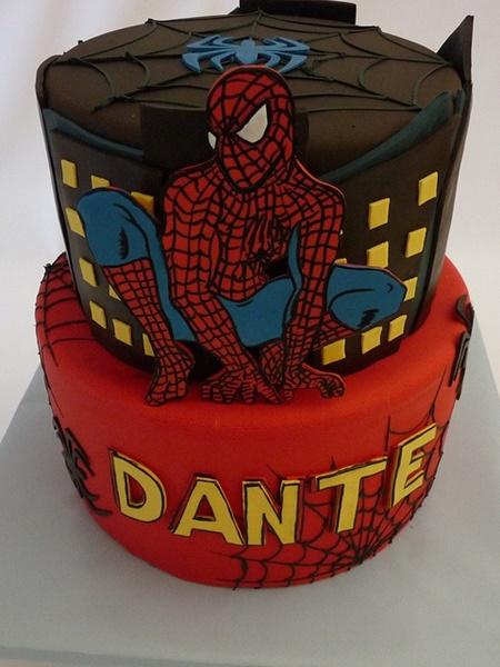 Imagem: http://www.flickr.com/photos/chocolatemoosecakes