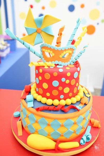 Imagem: http://personalizandofestas.blogspot.com.br