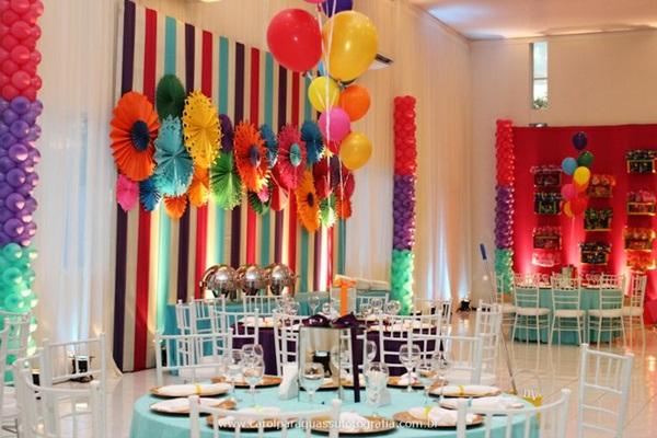Imagem: http://villareale.com.br