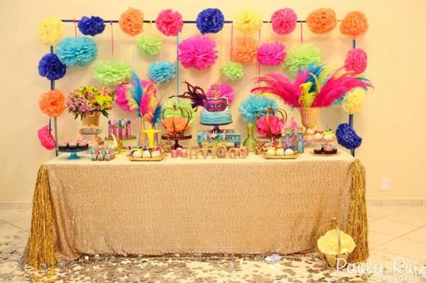 Imagem: http://frescurinhaspersonalizadas.blogspot.com.br