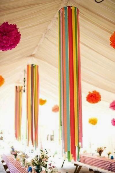 Imagem: http://arquitetablog.blogspot.com