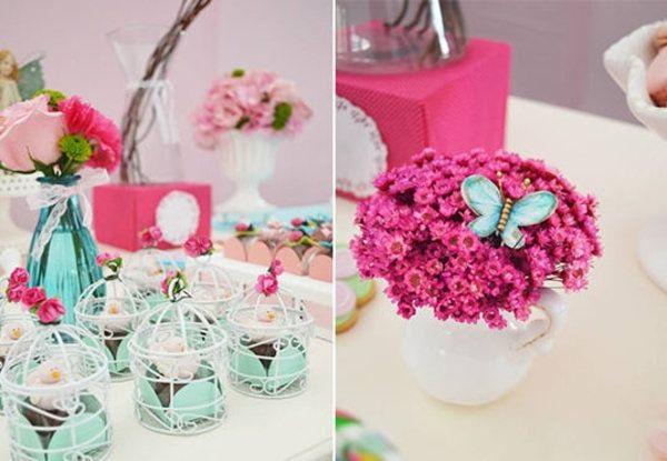 Imagem: http://bebe.abril.com.br/materia/festa-infantil-jardim-de-flores