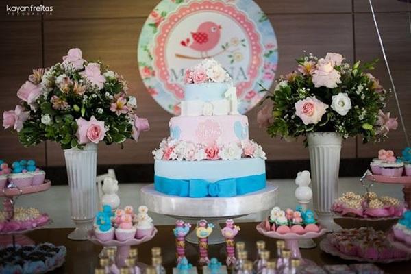 Imagem: http://www.blogencontrandoideias.com/search/label/Tema%20Passarinhos