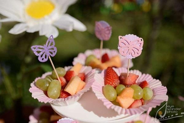 Imagem: http://catchmyparty.com/photos/1499966