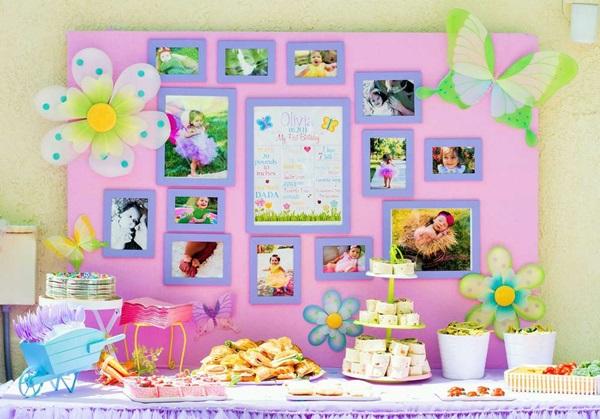 Imagem: http://catchmyparty.com/photos/1977705