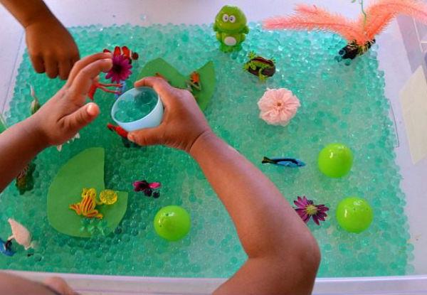 Imagem: http://www.kidsplaybox.com