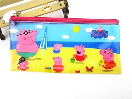 15 sugestões de lembrancinhas para uma festa Peppa Pig