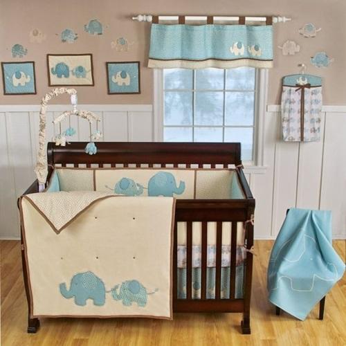 Imagem: http://blog.styleestate.com