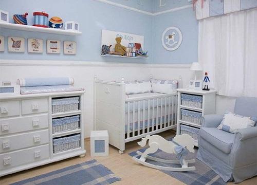 Imagem: http://babies.constancezahn.com