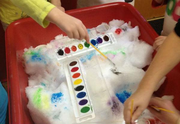 Imagem: http://www.theveryhungrypreschoolers.blogspot.com.au