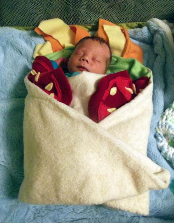 cobertor 2