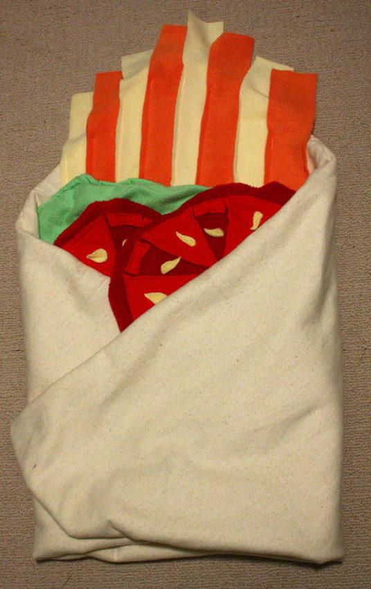 cobertor 4