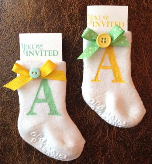 convite-de-bebe 14