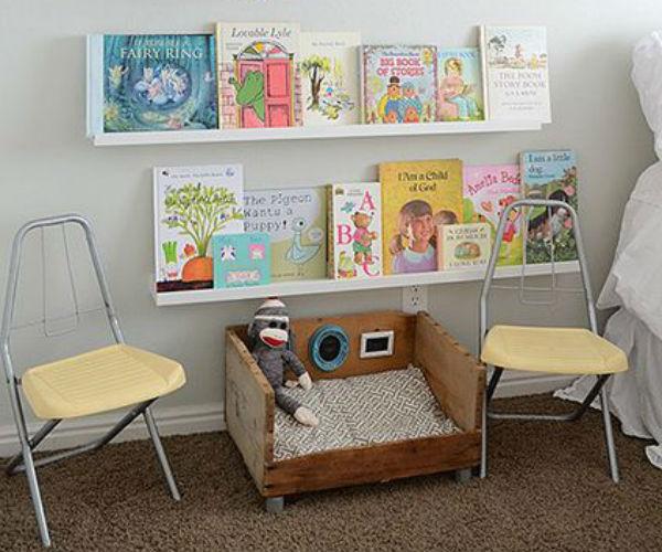 Imagem: http://www.babyspace.net.au/