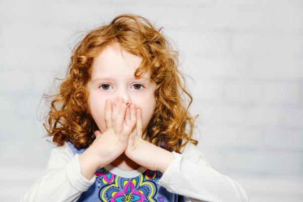 Medo na infância: quando é preciso procurar ajuda?