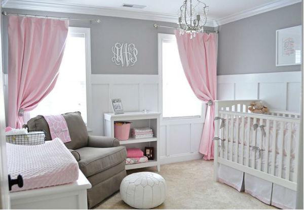 Imagem: http://www.babble.com