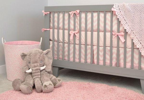Imagem: http://kalbsandyules.blogspot.com.br
