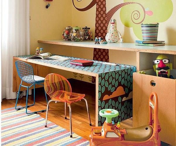 Imagem: http://revistacasaejardim.globo.com