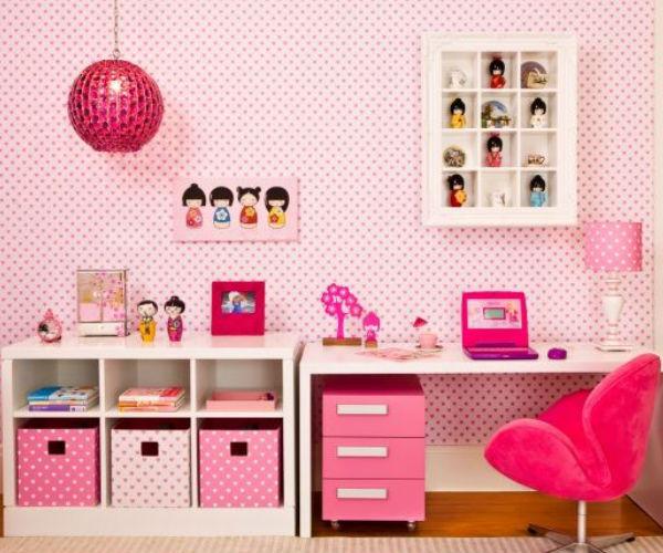 Imagem: http://www.quartodebebe.net