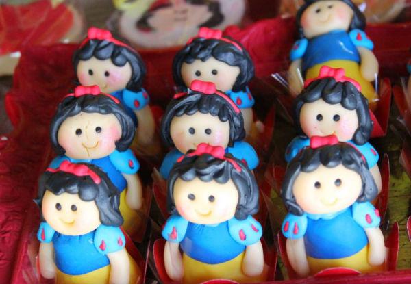 Imagem: http://cenariofest.blogspot.com.br