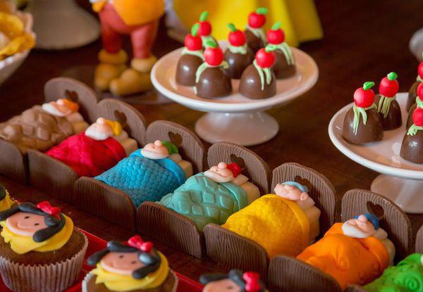 Imagem: http://www.blogencontrandoideias.com