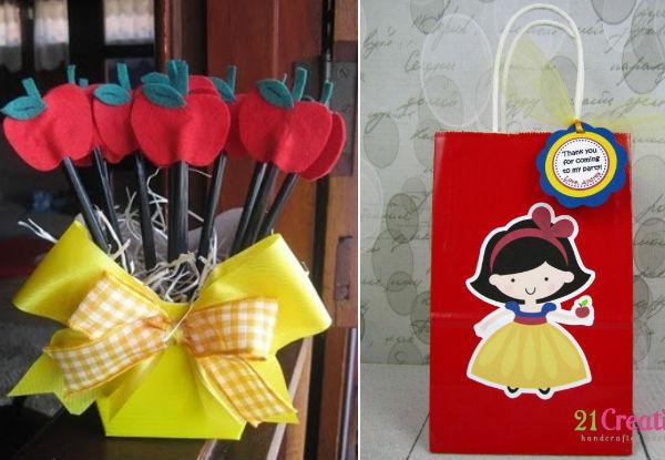 Imagens: http://lalartesanatos.blogspot.com.br e https://www.etsy.com