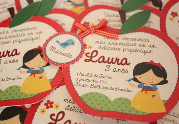 Imagem: http://www.elo7.com.br/convite-branca-de-neve