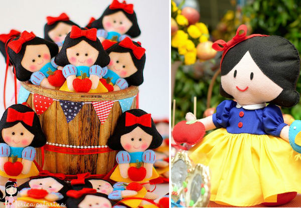 Imagens: https://www.flickr.com/photos/ericacatarina/8485351459/in/photostream e http://blogtuttibello.blogspot.com.br