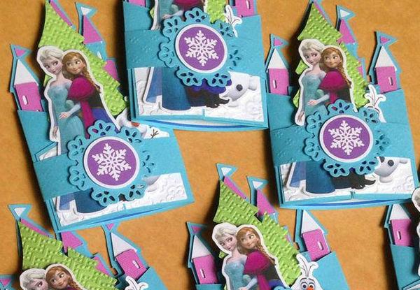 Imagem: http://swatchesnhues.blogspot.com.br